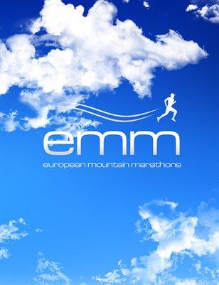 EMM PRESENTACION 2014