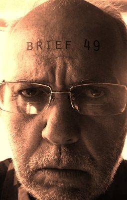 brief 49