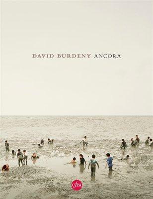 David Burdeny Ancora