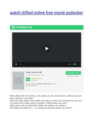 http://videa.hu/videok/film-animacio/watch-the-fate-of-furious-fast-and-8-E9BPdf4MKFeBsKQ2