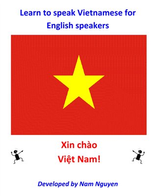 Learn to Speak Vietnamese for English Speakers