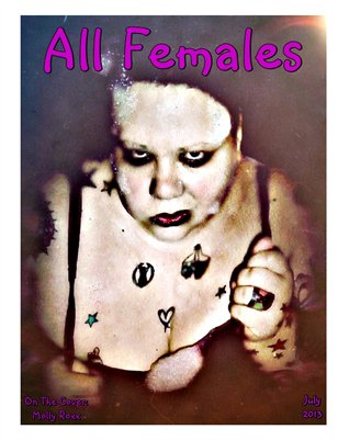 All Females3