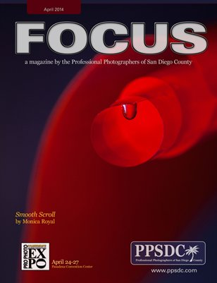 FOCUS April 2014