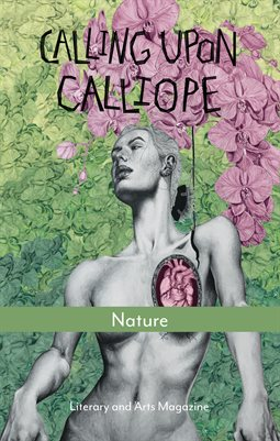 Calliope - Volume 3 - Nature