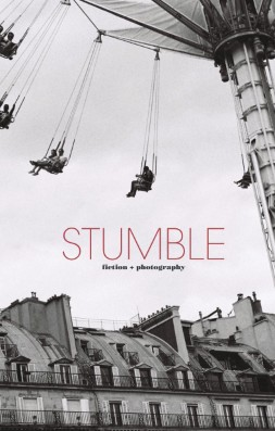 Stumble Issue 7