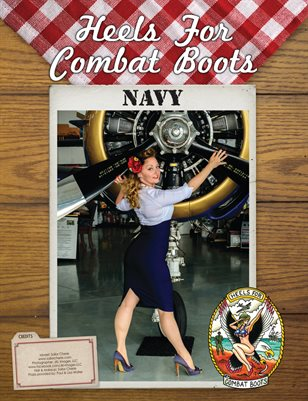 Navy Cookbook 2016 HFCB