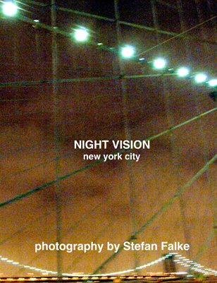 New York Night Vision