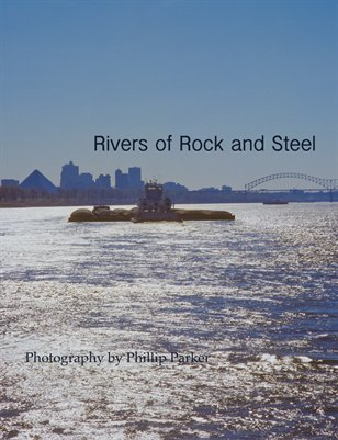 Rivers of Rock and Steel