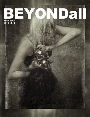 BEYONDall | MAR - VOL4 | 2020