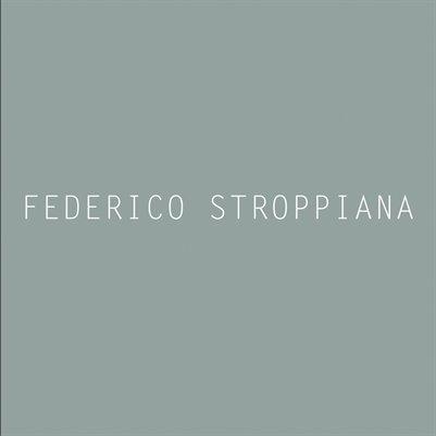 Federico Stroppiana
