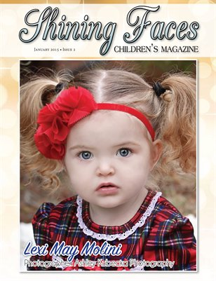 January 2015 Issue 2