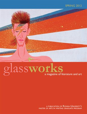 Glassworks Spring 2012