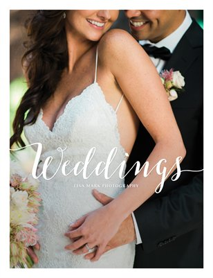 2016 / 2017 Wedding Guide