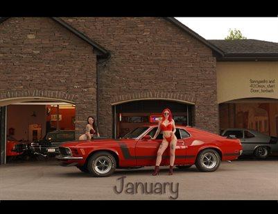 SunnySedro 8x10 January 2021 (3)