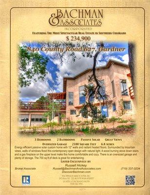 840 County Road 627 Gardner 4 Page Brochure