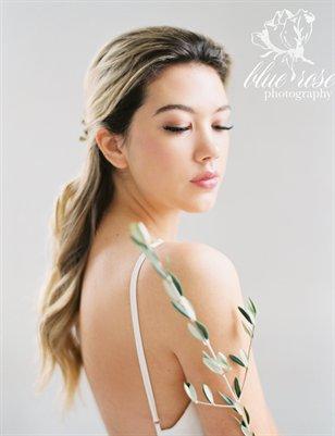 Blue Rose Photography 2016 Magazine