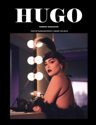 ISSUE 08 January 2021 (EN)