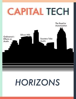 Capital Tech