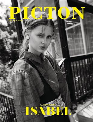 Picton Magazine OCTOBER  2019 N294 Cover 4