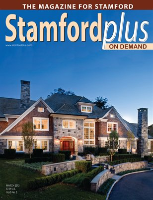 Stamford Plus On Demand March 2013