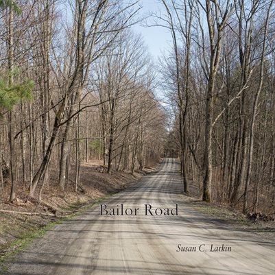 Bailor Road