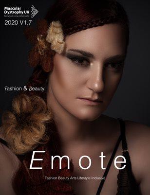 Fashion & Beauty Feb 2020