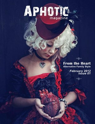 Feb 2012 Issue