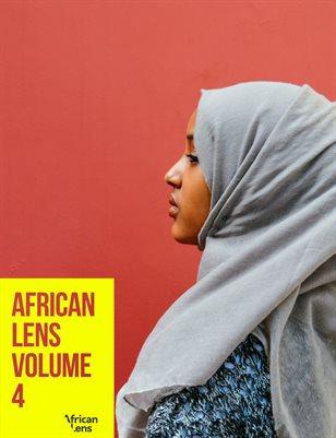 African Lens volume 4
