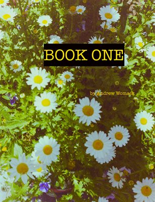 Book one by andrew womack