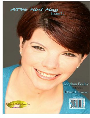 Issue22-Meghan Feeley