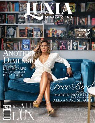 September 2020, issue 034