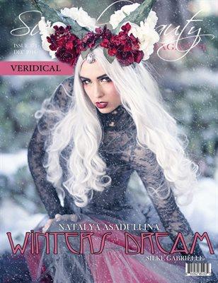 Veridical