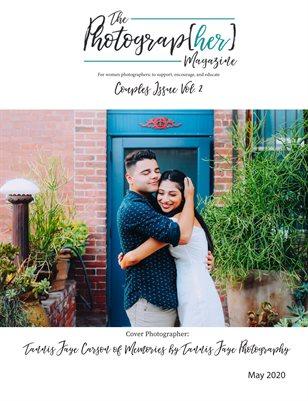 Couples Vol. 2 May 2020