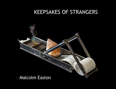 Keepsakes of Strangers