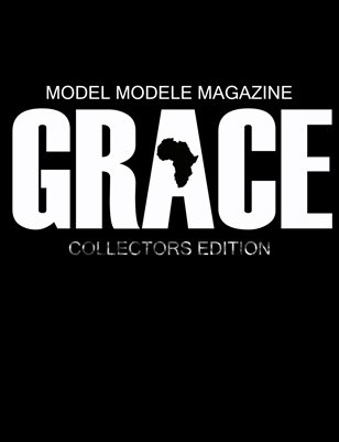 Grace Issue