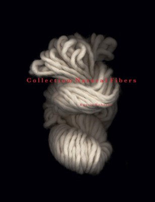Collection: Natural Fibers