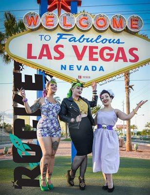 Special Edition: Viva Las Vegas 2019