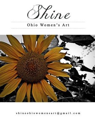 Shine Vol 1