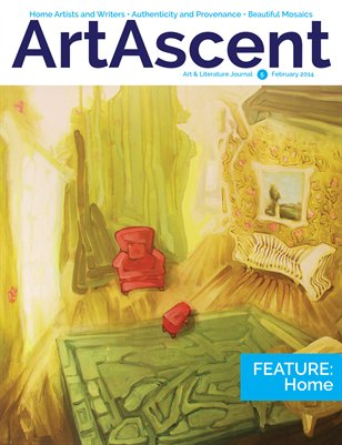 ArtAscent February2014 V5