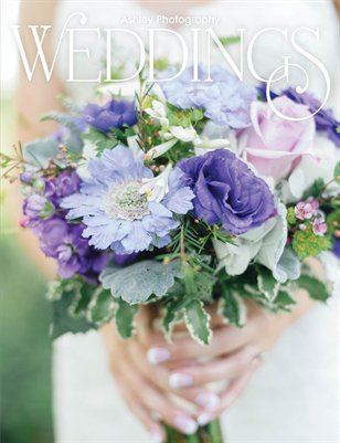 Wedding Bridal Guide