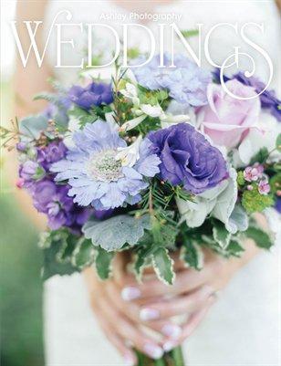 Wedding Bridal Guide