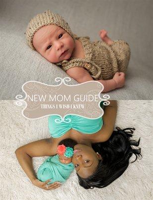 Mom Guide