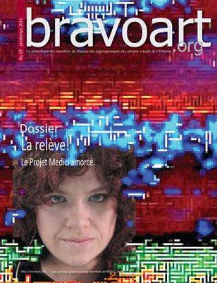 bravoart.org no 19