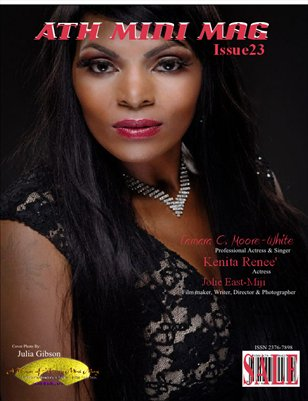 Issue23-Tamara C. Moore-White