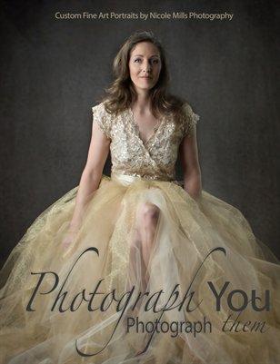 Photograph You
