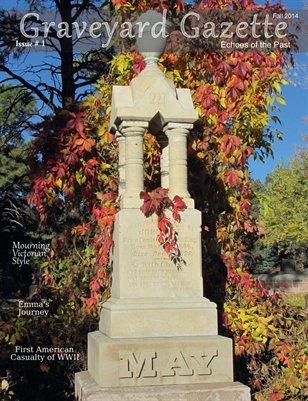 Graveyard Gazette