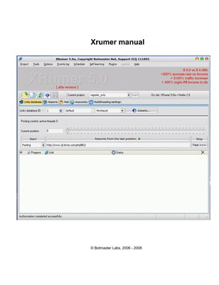 linkedin.com/pulse/watch-maze-runner-3-death-cure-full-film-streaming-720mp-nishi-shah