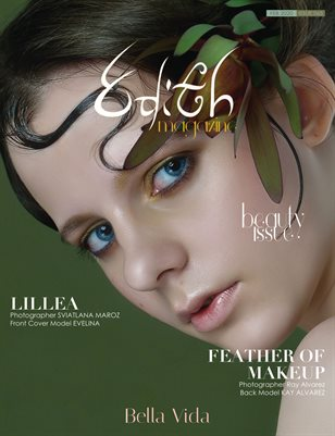 Bella Vida |Issue 65|February 2020