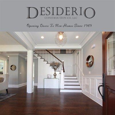 Desiderio Magazine