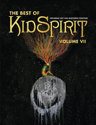 The Best of KidSpirit, Volume VII